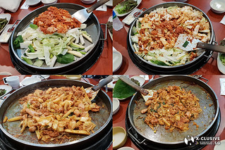 Chuncheon Romantic Market 08 | by sgXCLUSIVE