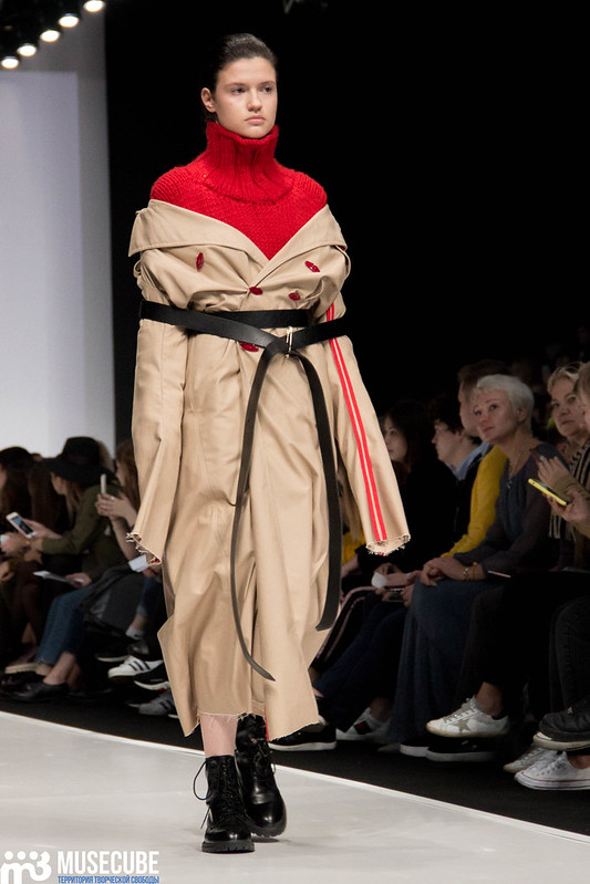 mercedes_benz_fashion_week_ba_(hons)_fashion_024