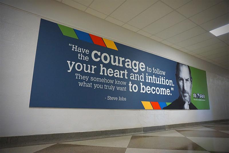 Harrisburg-HS---Infinity---Jobs