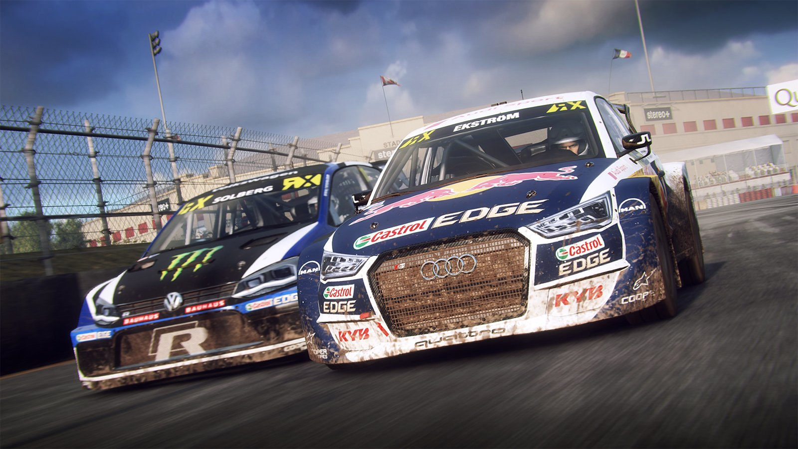 DiRT-Rally-2.0-preview-3