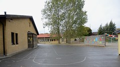 Skola Simrislundsskolan