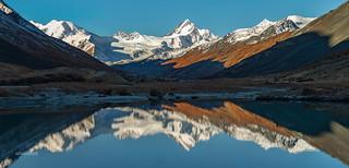 Долина Талдуры | by mravante22