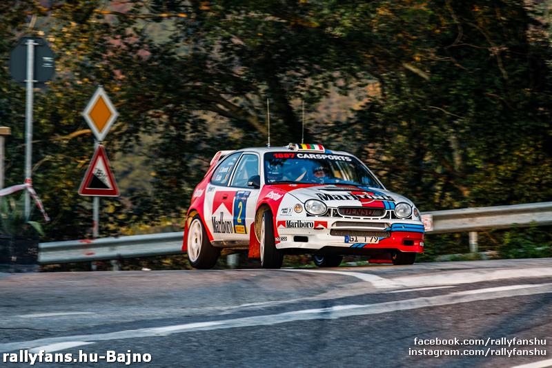 RallyFans.hu-17120