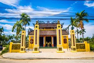 Vietnam HoiAn 2018 (94 of 160)   by AlexDuggleby