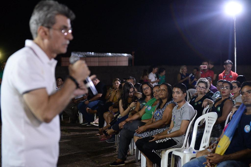Reunião com profissionais da area indigena 21-09-2018_-26