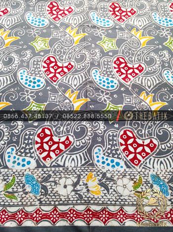 c0aab78750c thebatikcoid-grosir-kain-batik-primisima-coletan-modern-ab…   Flickr