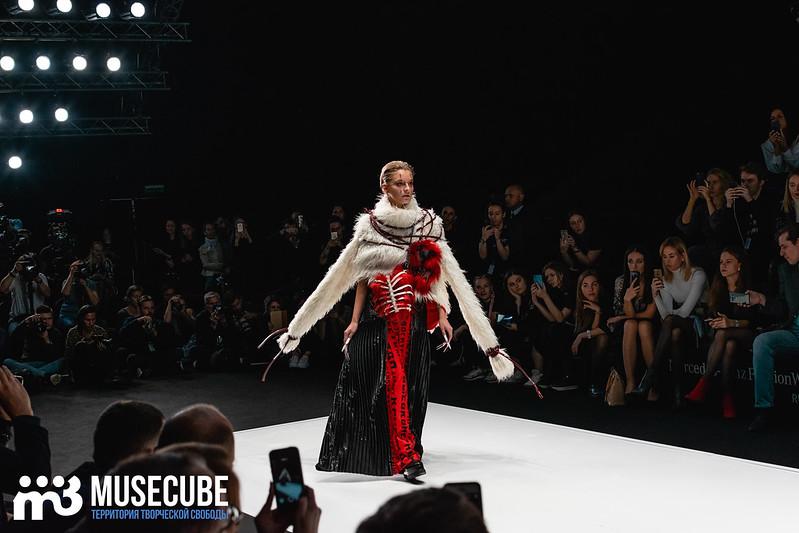 fashionweek__021