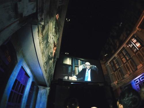 Night of Fright 6 | by Eazy Izzuddin