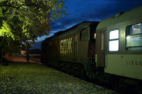 bulgaria bdz silistra class07 vorosshilovgrad