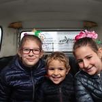 18-09-23 Realdolmen/GFI Family Day 2018