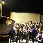 Assaig 21-25 Setembre Jordi Rovira (83)