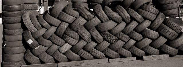 Northcote Street Tyres 72