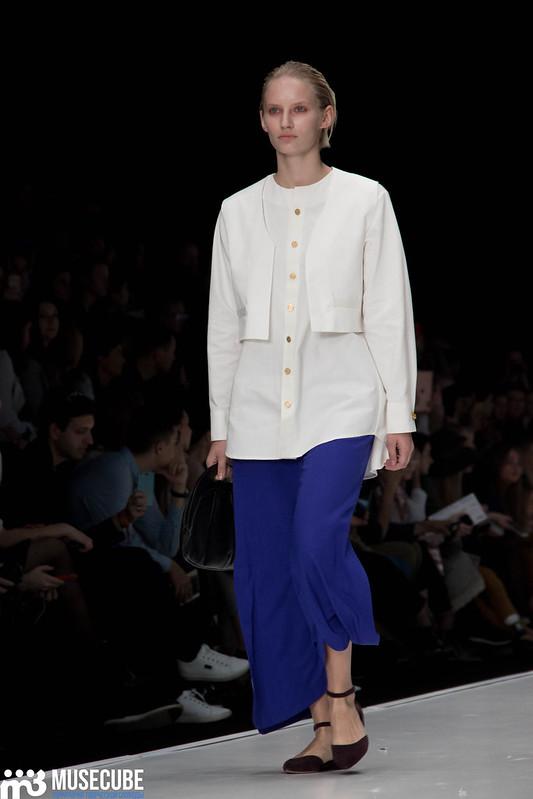 mercedes_benz_fashion_week_kurs_disain_odezhdy_030