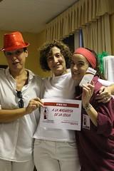 Diada 2018 Marta López (244)