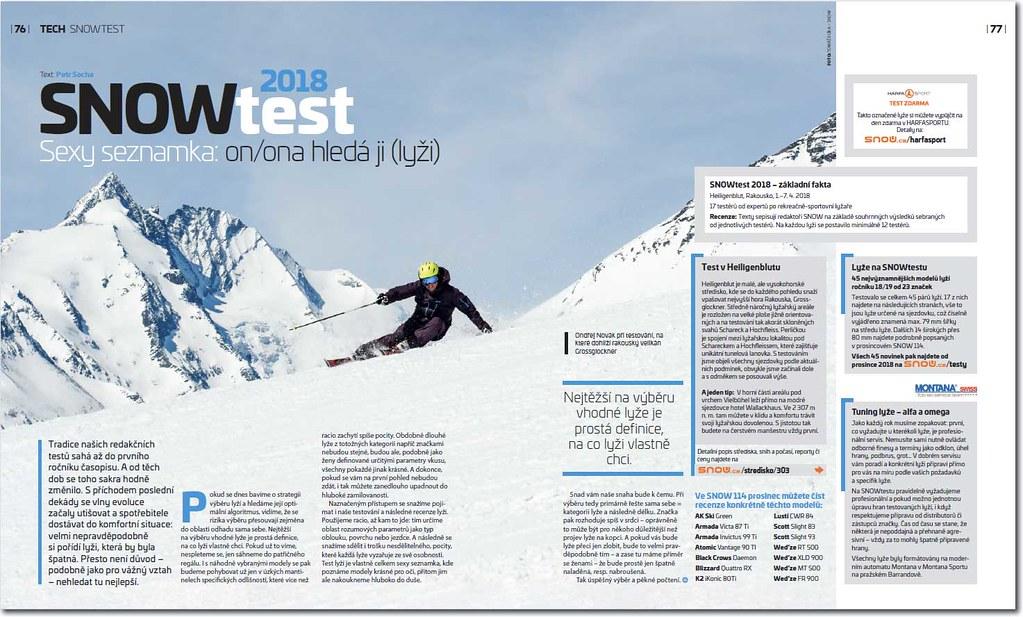 Nejlepší seznamka ve Švýcarsku