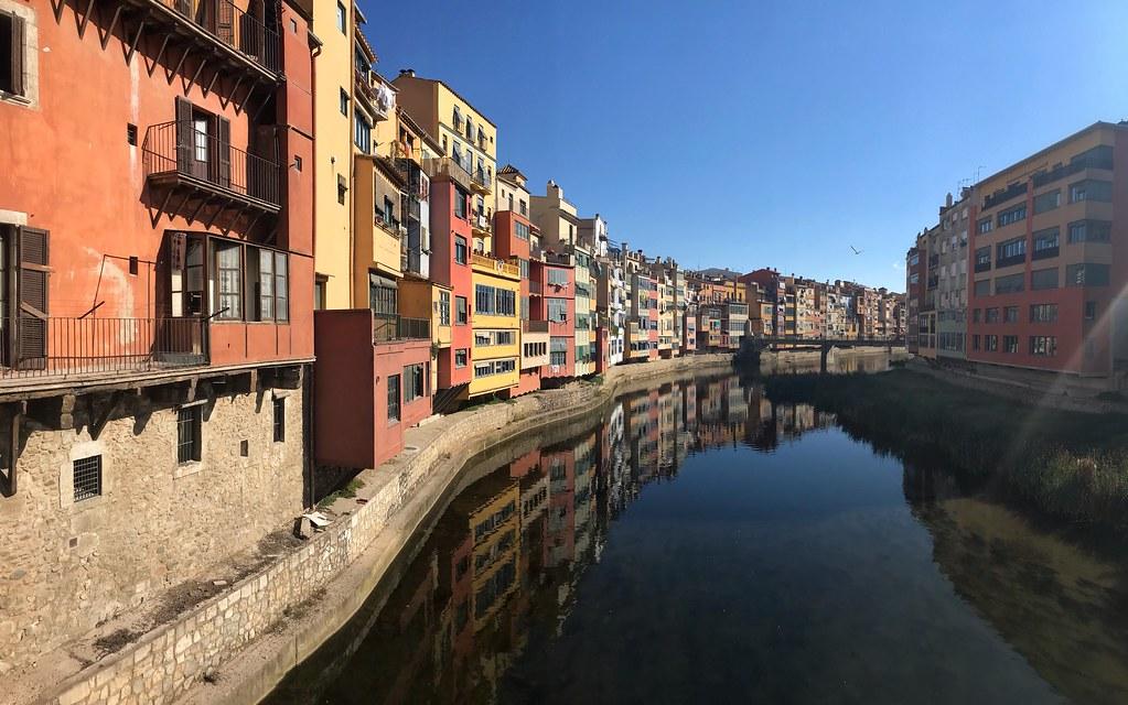 Girona, Spain | See1,Do1,Teach1 | Flickr