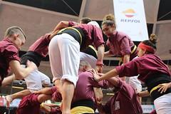 Concurs de Castells 2018 Marta López (28)