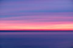 Bournemouth Blur