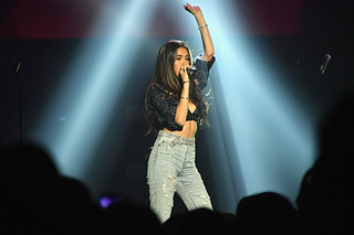 Madison Beer - VMA Kickoff 4 | by First Access Entertainment