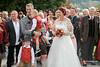 2018.10.06 - Hochzeit Volker und Birgit Hering-11.jpg