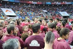 Concurs de Castells 2018 Marta López (131)