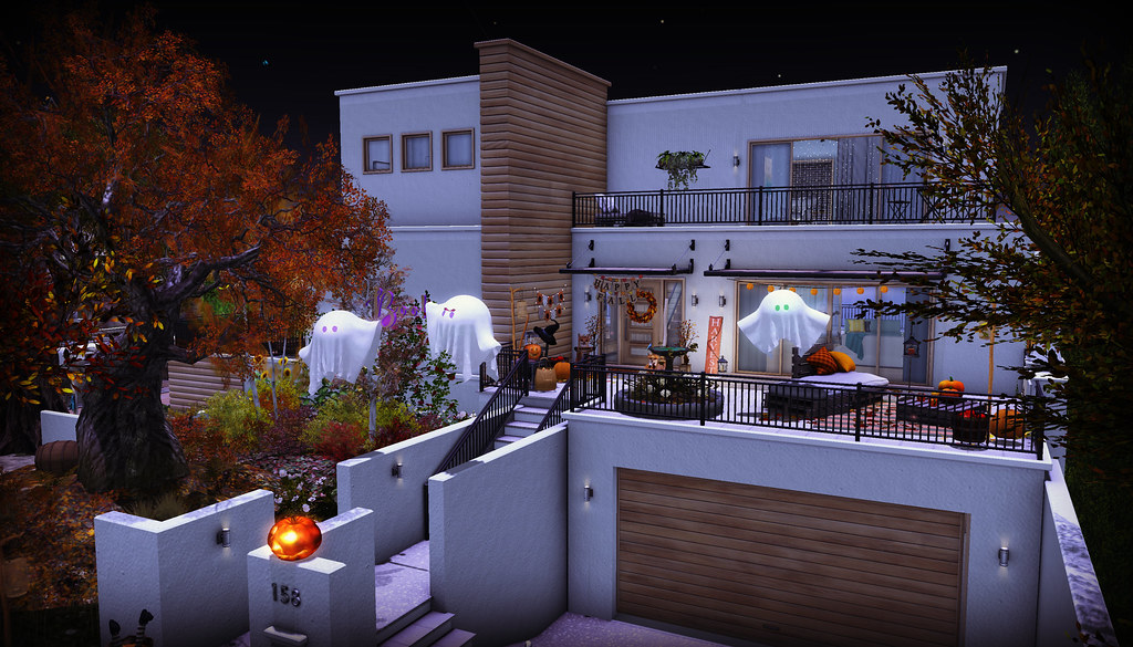 halloween_008