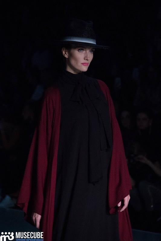 mercedes_benz_fashion_week_goga_nikabadze_028