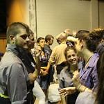 Assaig 21-25 Setembre Jordi Rovira (30)