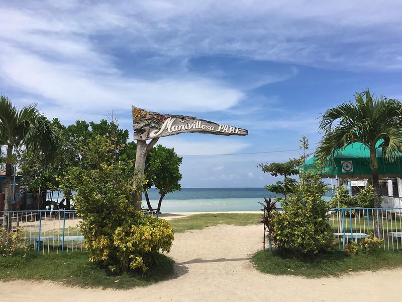 maravillosa beach park - tabuelan (11)