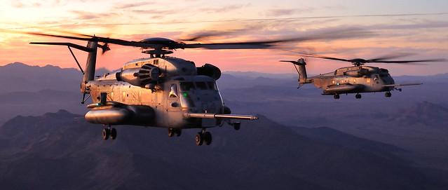 CH-53s_10-14-2011_DSC2993_a_LR_SCY