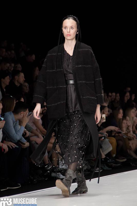 mercedes_benz_fashion_week_kurs_disain_odezhdy_068