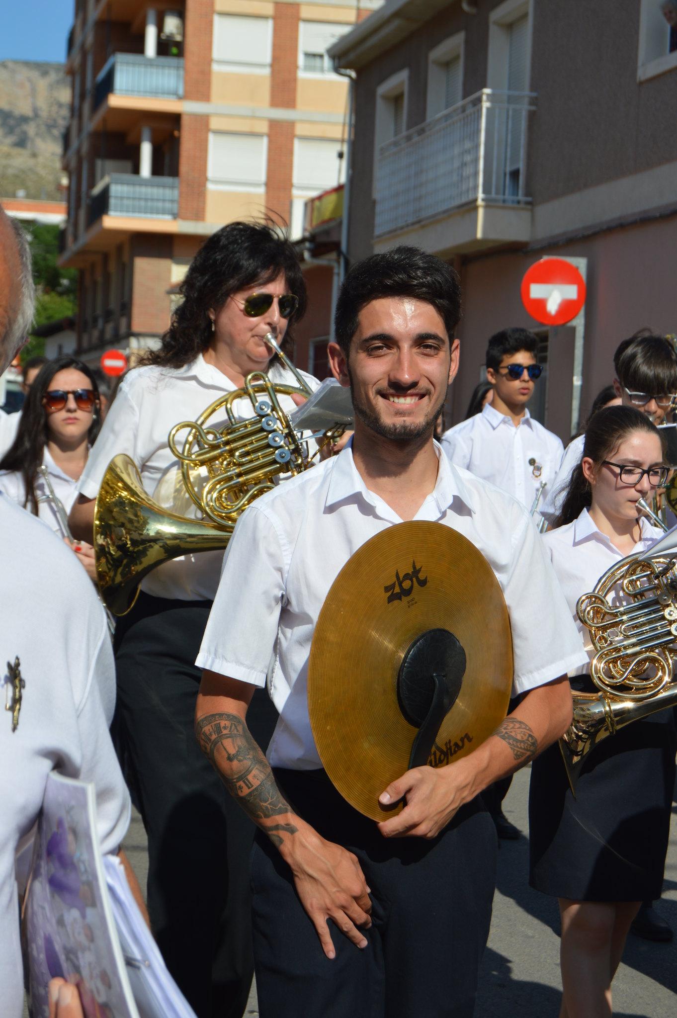 (2018-06-16) - 75 Aniversario - Encuentro - Adrián Romero Montesinos (12)