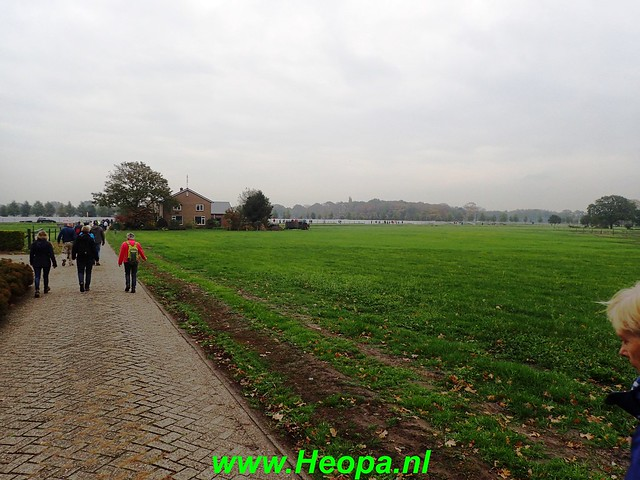 2018-10-26         Raalte 4e dag     32 km (53)
