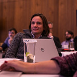 OpenSourceSummit_Europe_Edinburgh_181024_highres-179
