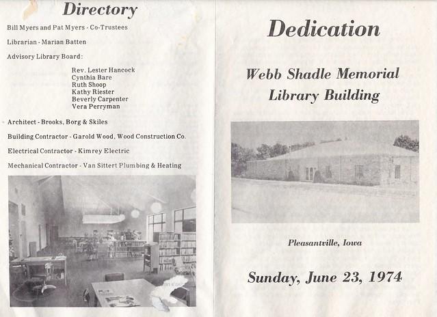 SCN_0036 Dedication folder outside 19740623