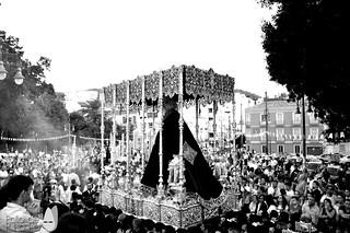 Rosario Merced (8)