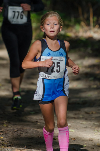 2018 Don Olson Classic | by 310 Running