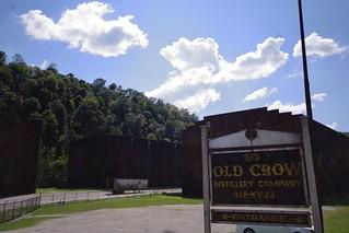 Bourbon Trail Eastern Kentucky   by Petie_in_Cbus