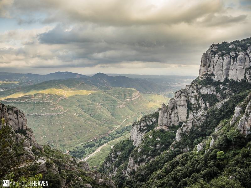 Spain - 0005