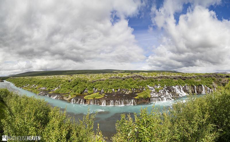 Iceland - 0001-Pano