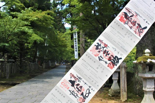 kegonji-gosyuin028