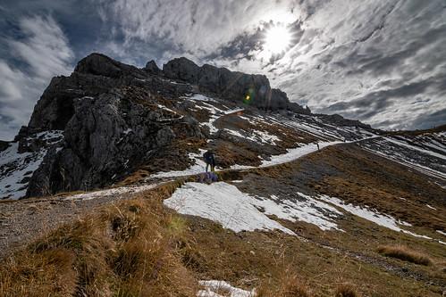 Karwendel 2018-73 | by luckyloser.info