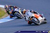 2018-M2-Bendsneyder-Japan-Motegi-013