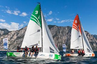 Lega Italiana Vela - Angela Trawoeger_K3I1911