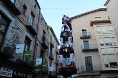 Berga 2018 Jordi Rovira (24)