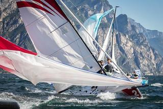 Lega Italiana Vela - Angela Trawoeger_K3I1753