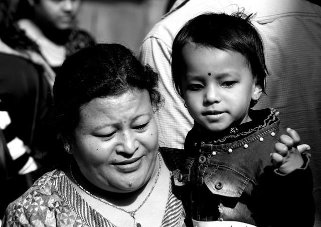 Kathmandu 2018