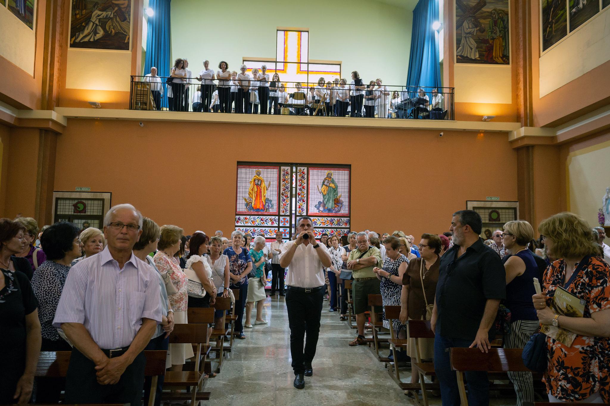 (2018-06-17) - 75 Aniversario - Encuentro - Vicent Olmos Navarro (19)