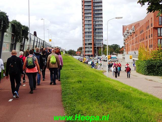 2018-09-22            Amster-Dam tot Zaan-dam  27 Km    (80)