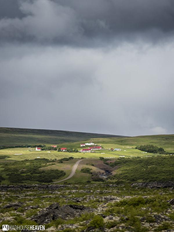 Iceland - 0008